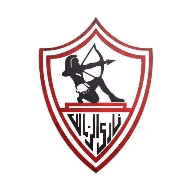 Pin By Omar Mousa On 123 Zamalek Sc Soccer Kits Sport Team Logos