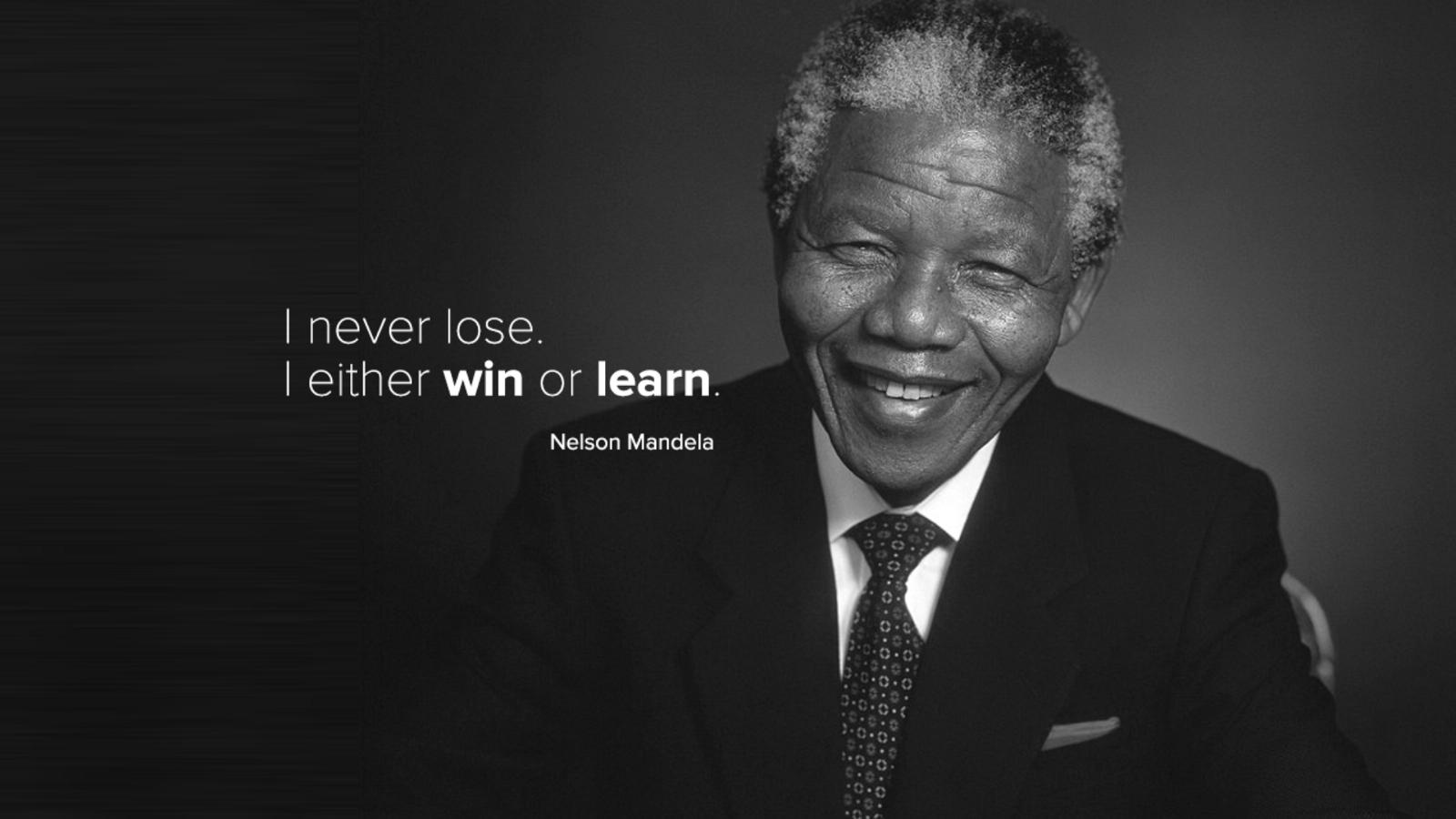 1 Soqpf1teoe4 Djfobgo5hg Png 1600 900 Nelson Mandela Nelson Mandela Quotes Smile Quotes