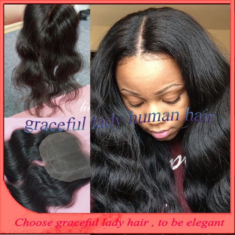 Where to buy hair closures - Cheap Lace Closure Buy Directly From China Suppliers Product Description 1