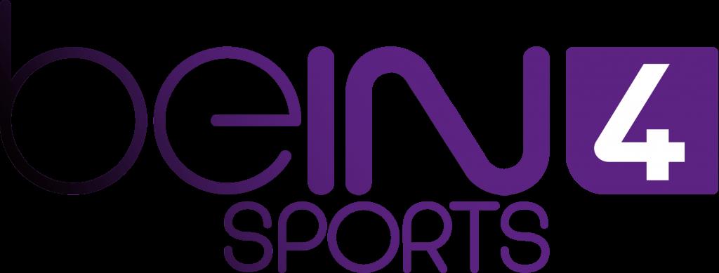 Bein sport hd 4 مباشر in 2020 Bein sports