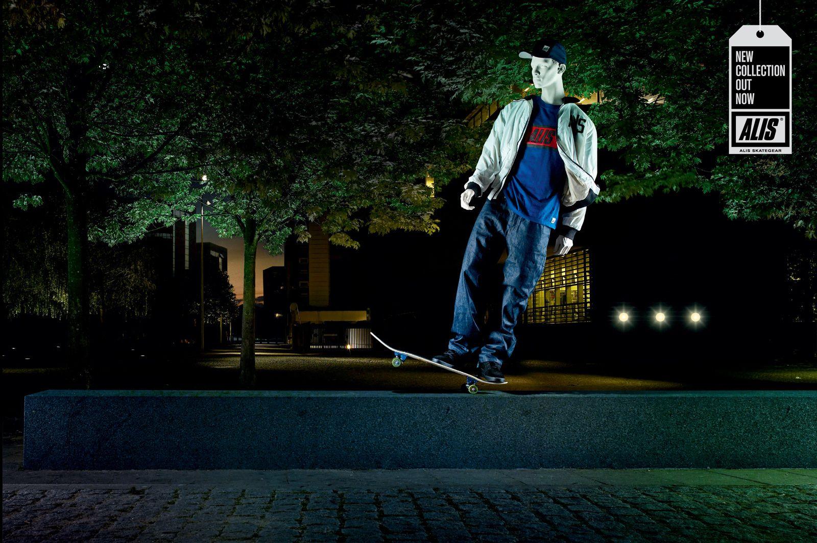skate advertising - Pesquisa Google
