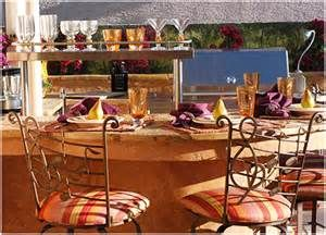 Bobby Flay Outdoor Kitchen   Bing Images