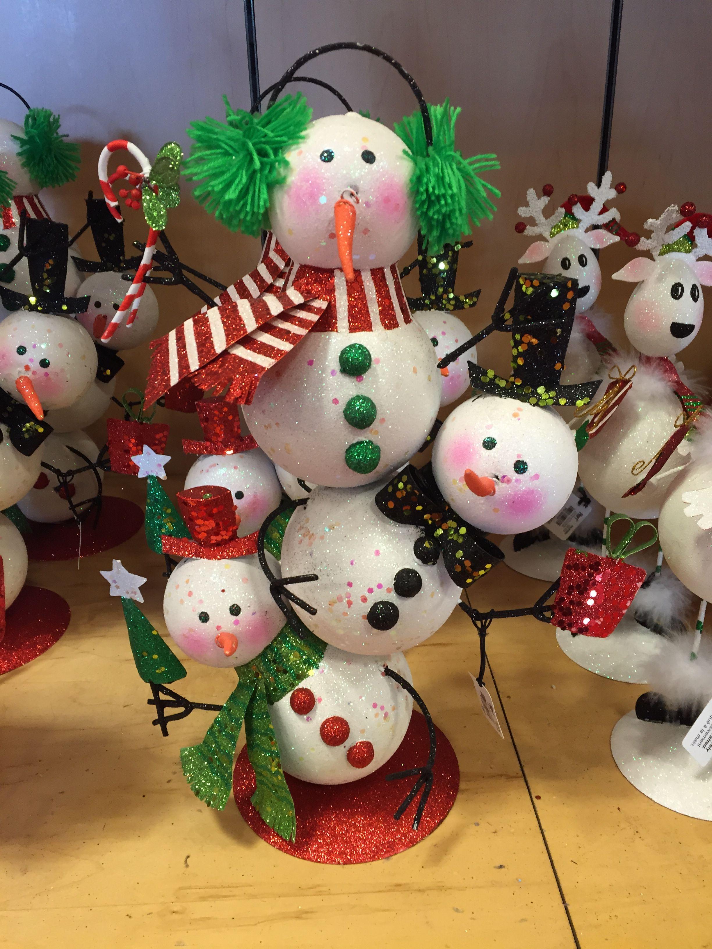 Pin de jenny meeker en boutique manualidades navidad for Navidad adornos manualidades navidenas