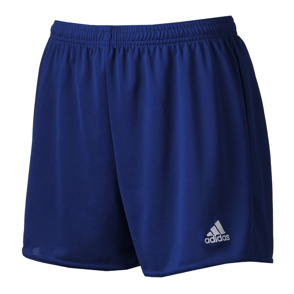 4b47d761c7a Women s Adidas climalite Womens Pama 16 Soccer Shorts