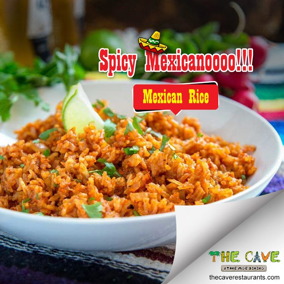 The Cave Is One Of The Best Veg Restaurants In Kolkata Its Relishing And Mouthwatering Platters Are Appreciated By All The Food Veg Restaurant Veg Food Lover