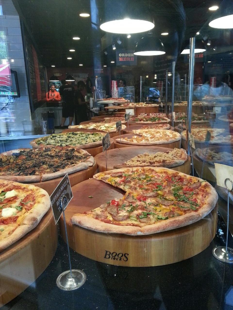 we the pizza capitol hill washington d c pizzeria design italian restaurant decor pizza design italian restaurant decor