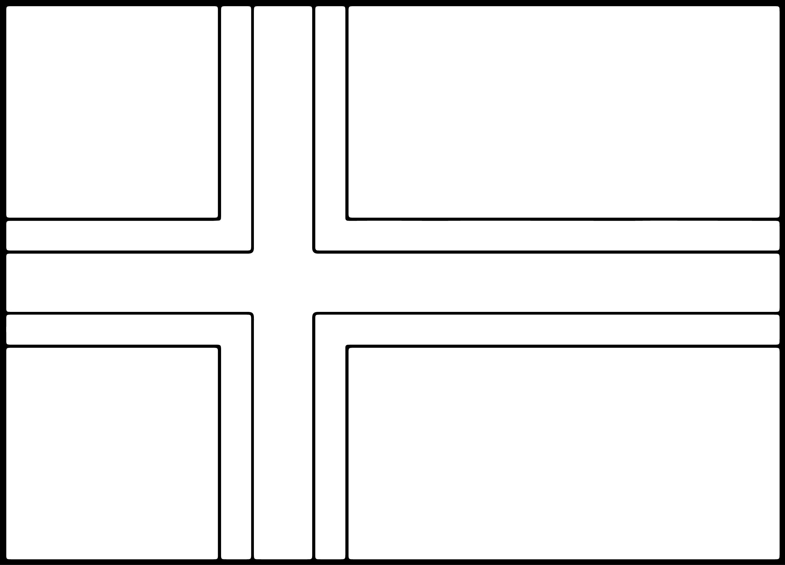 hollands national flag coloring pages - photo#28