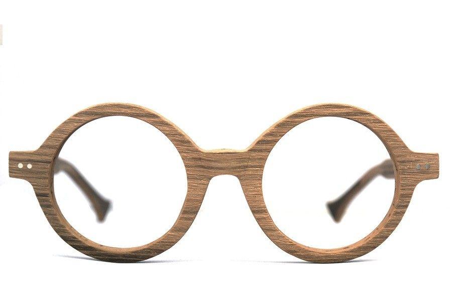 8219319e37fc96 Monture lunettes bois - L usine à lunettes   Girls style