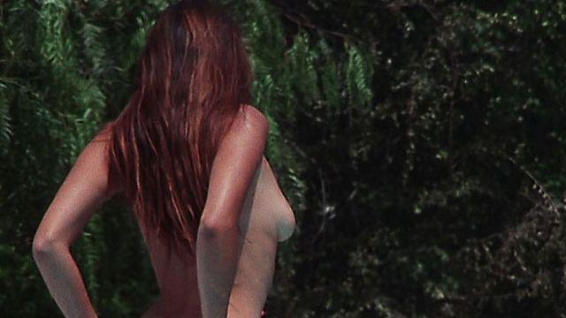 Nicolette Scorcese Nude 90