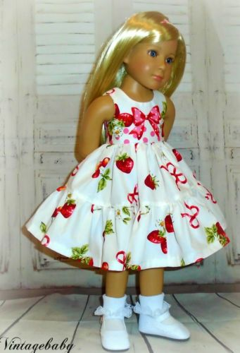 Dress-alice-band-for-Kidz-n-cats-dolls-handmade-by-Vintagebaby
