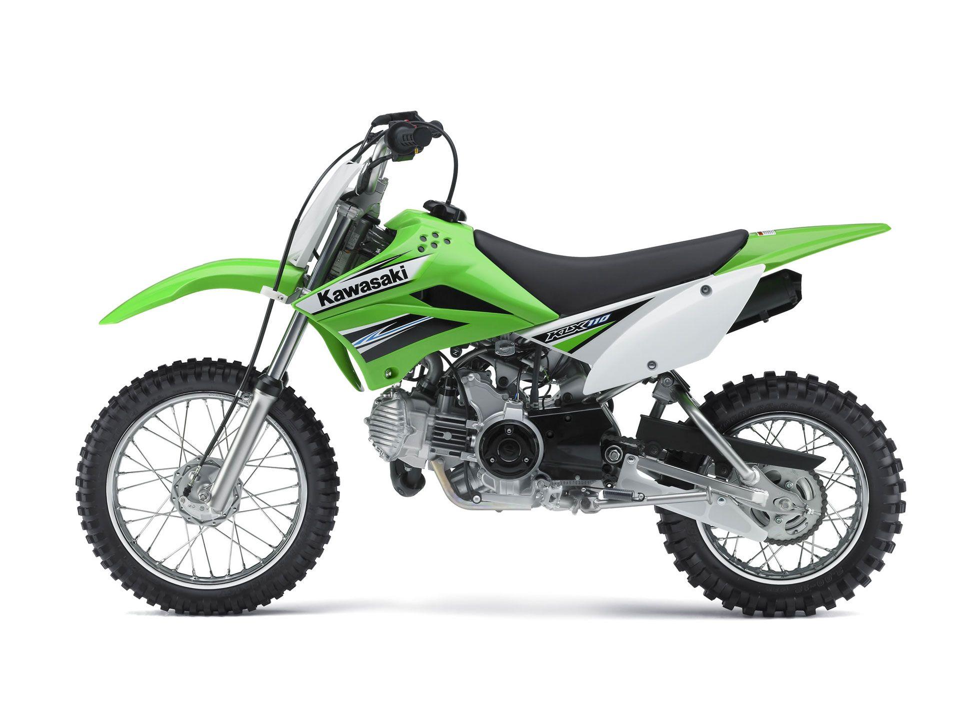 kawasaki klx 650r Kawasaki dirt bikes, Motorcycles for