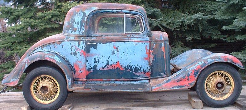 1933 chevrolet 3 window coupe chevy 39 33 39 34 39 35 for 1933 chevy 3 window coupe