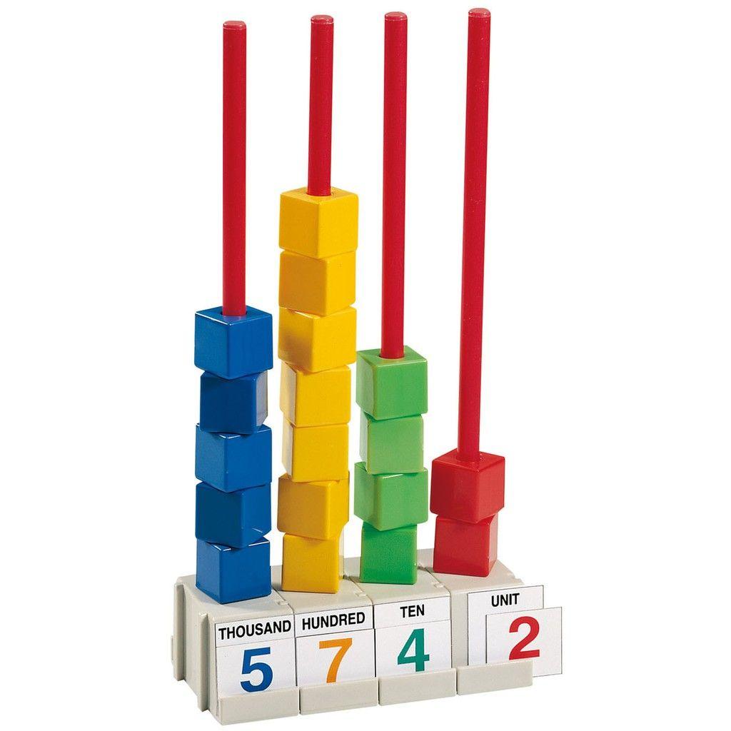 Linkable Abacus Adalah Alat Yang Sangat Bagus Sekali Untuk Mempermudah Anak Belajar Sejak Usia Dini Mulai Dari Belajar Mengenal Warna Matematika Belajar Alat