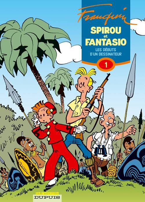 spirou et fantasio ebook pdf download