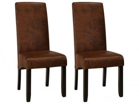 como hacer una mesa de comedor moderna | sillas cocina ...