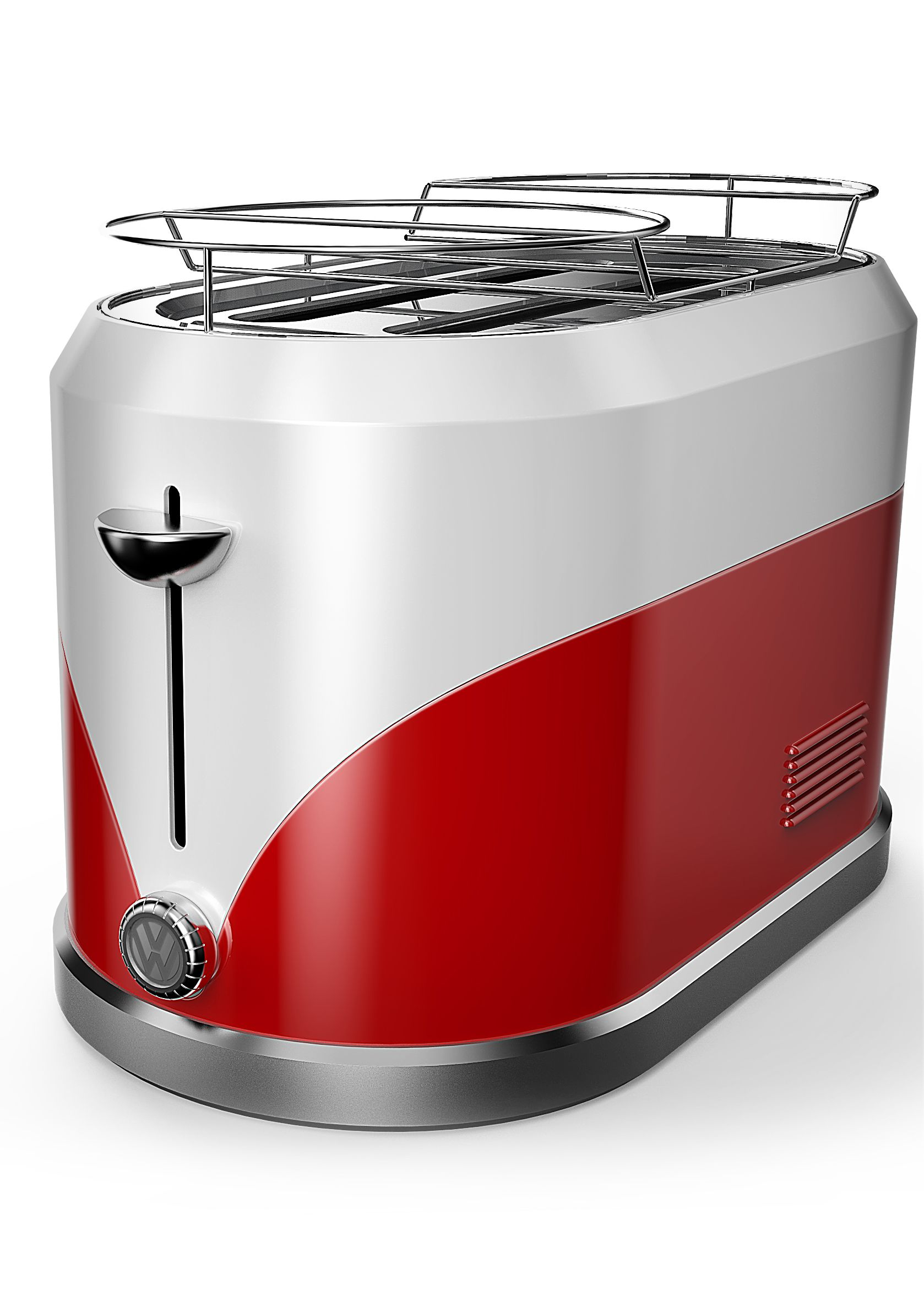 toaster toasters australia conveyor south ireland rental africa industrial