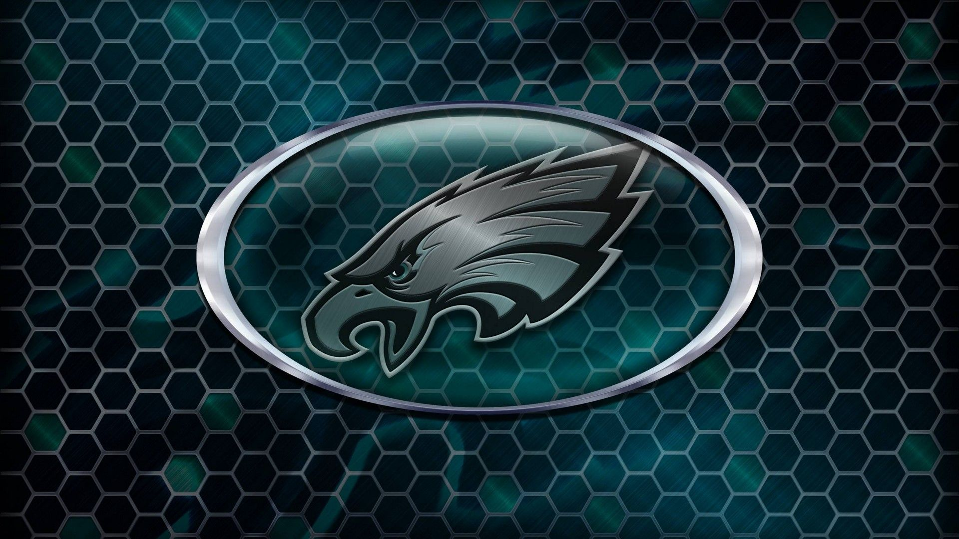 HD Phila Eagles Backgrounds Philadelphia eagles
