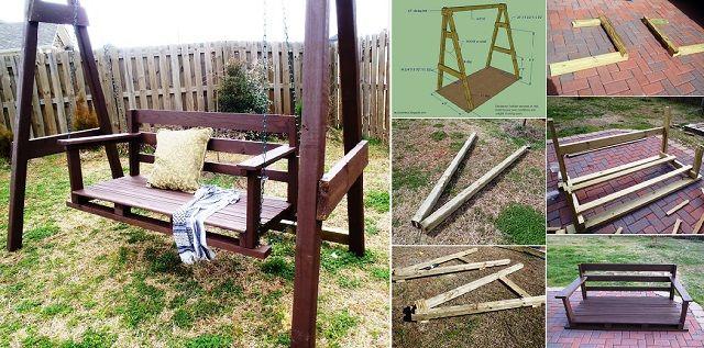 swing-set-home-design.jpg 640×317 piksel