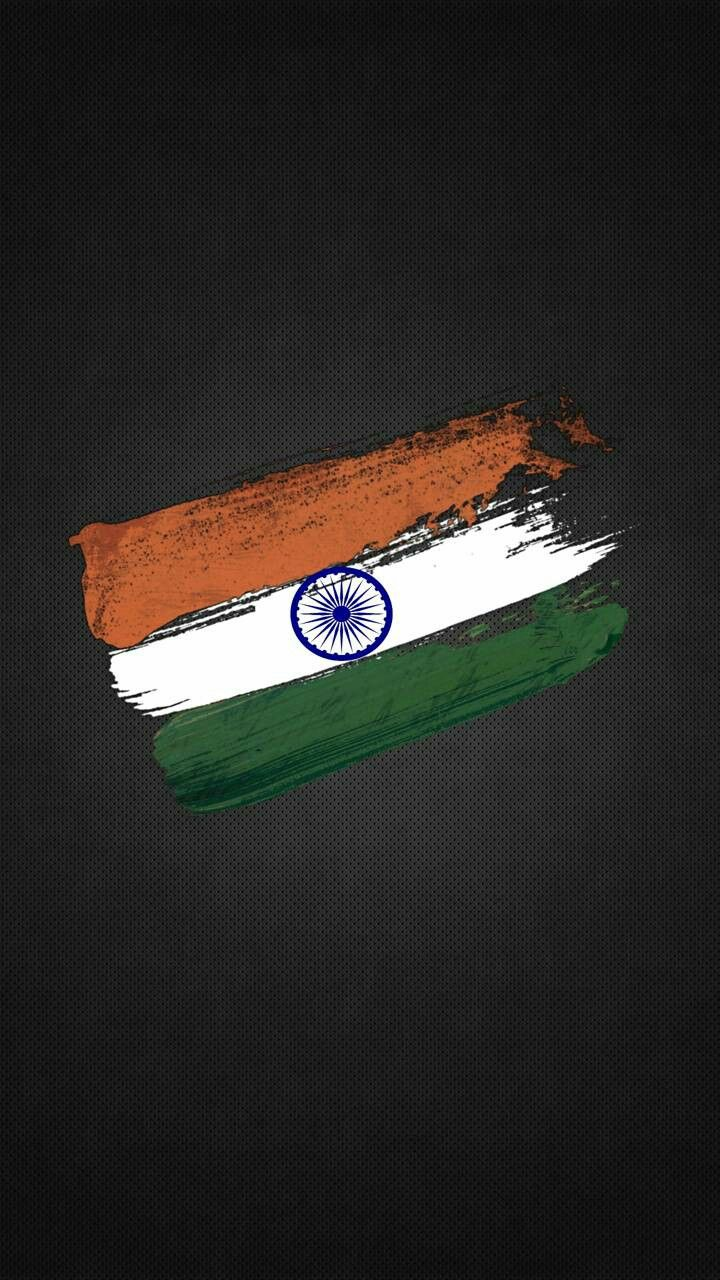 Pin By Sahra Aria On India Indian Flag Wallpaper Indian Flag Indian Flag Colors