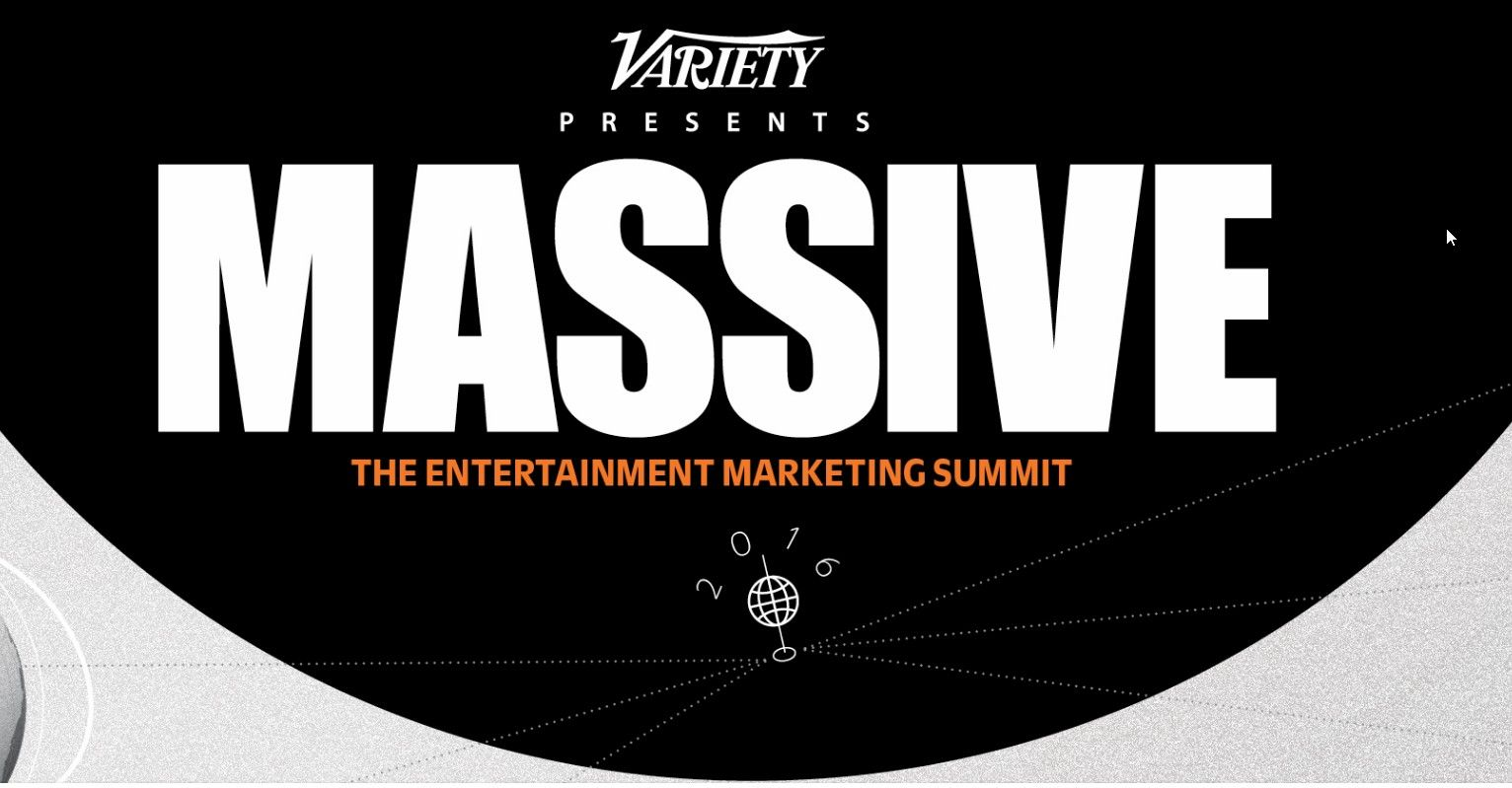 The Entertainment Marketing Summit https://promocionmusical.es/emprendemusica-2017-bases-la-convocatoria/: