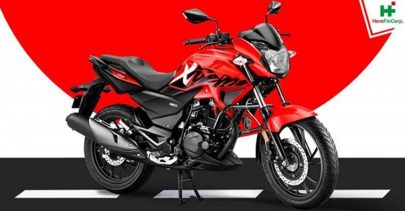 The Benefits Of Loan For Two Wheelers Apply For A Loan The