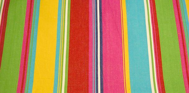 Oilcloth Fabric Oilcloth Tablecloth Fabric Striped