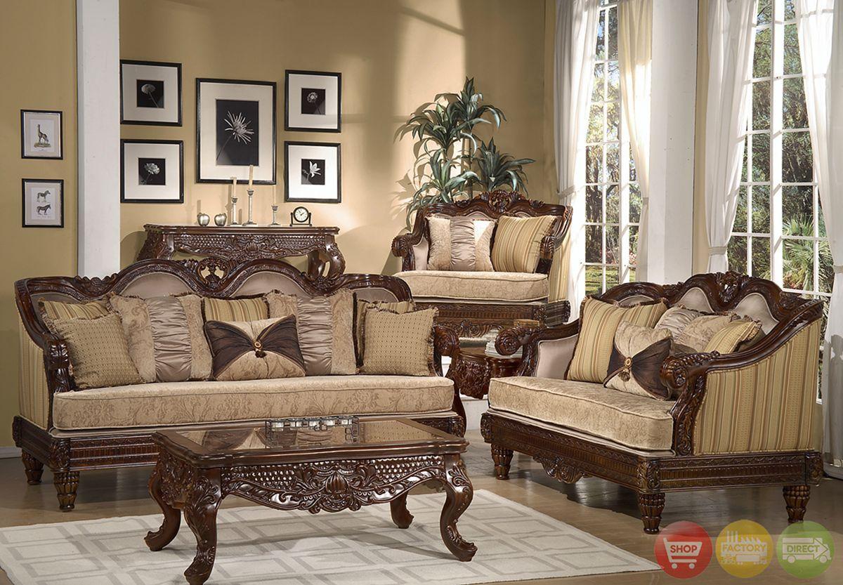 45 Beautiful Sofa Living Room Furniture Design And Color Ideas Freshouz Com Contemporary Living Room Furniture Modern Traditional Living Room Contemporary Living Room Sets