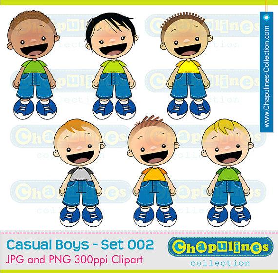 60 Off Clipart Boys Jeans School Clipart Kids Clipart Boys Illustrations 002 Boy Illustration Clipart Boy Clip Art
