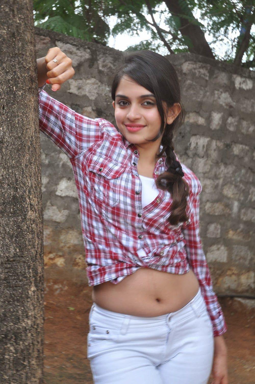 Watch Sheena Shahabadi video