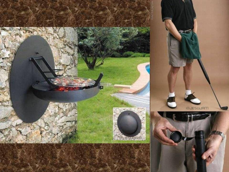 inventos utiles - Taringa!