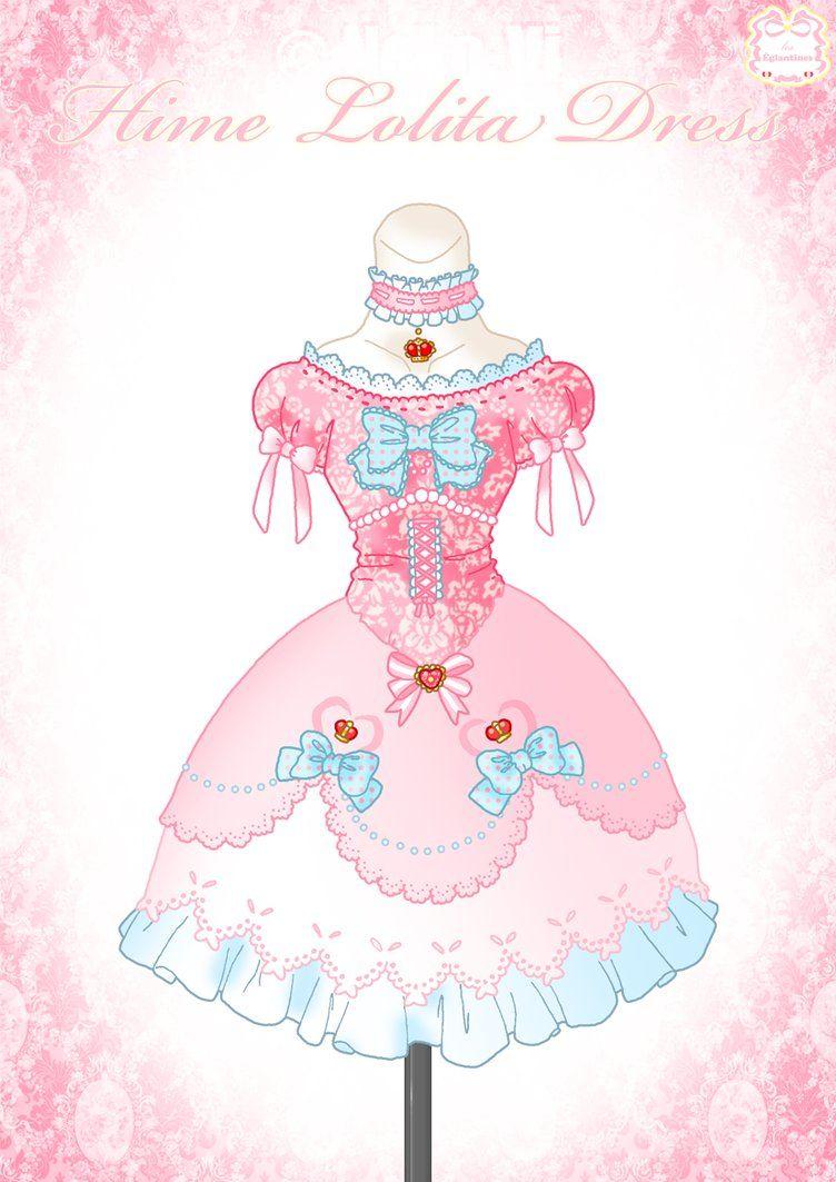 Pin de gabriela riera en ropa para mis invenciones de las chicasa en ...
