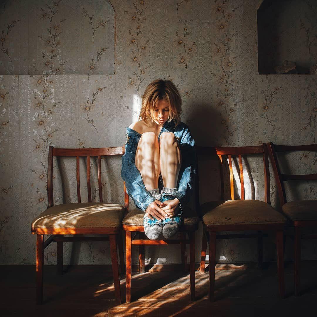 Андрей васильев фотограф заработать онлайн окуловка