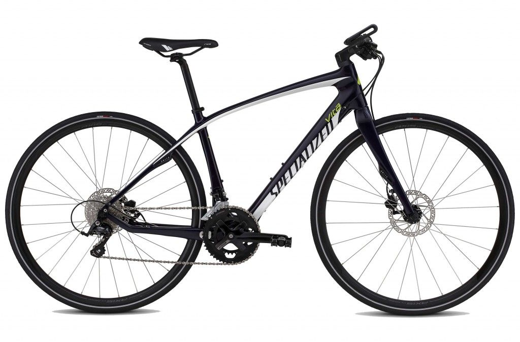 Best Hybrid Bikes Under 500 2019 Reviews And Top Picks Hybrid