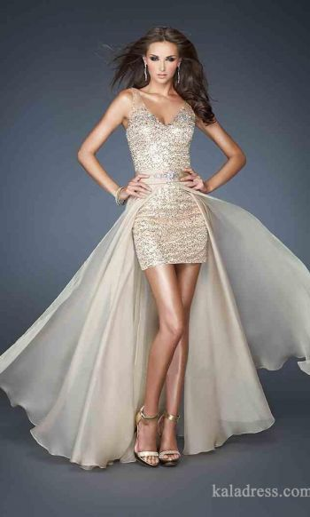 prom dresses popular dresses www.kaladress.com/kaladress11560_29383.html #promdress