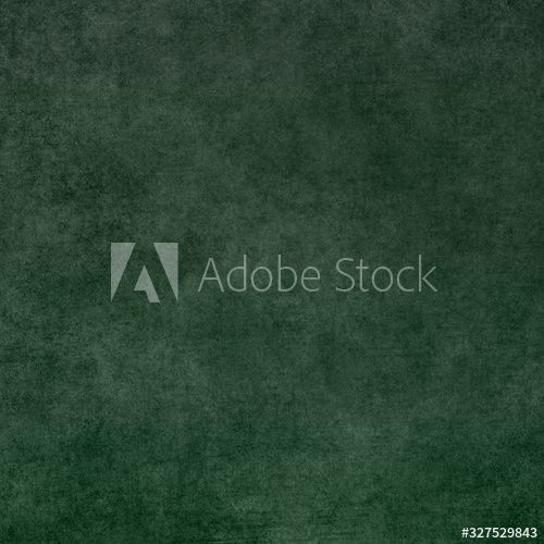 Grunge abstract background with space for text or image #Ad , #SPONSORED, #background, #abstract, #Grunge, #image, #text