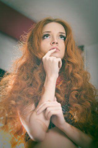 Redhead site