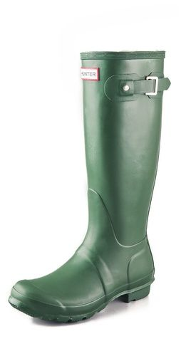 These are cute! Perfect for puddle hopping or walking through the woods on a soggy day. :)