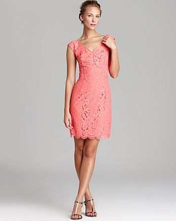 Lilly Pulitzer Rosaline Dress Bloomingdales Online You Look
