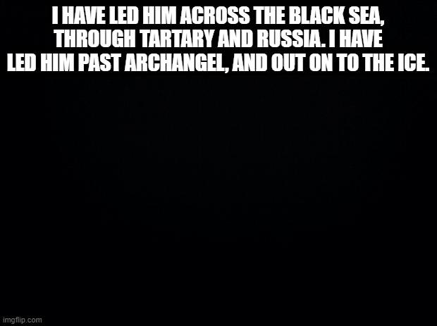 Black Background Meme Generator Imgflip In 2020 Black Backgrounds Memes Generation