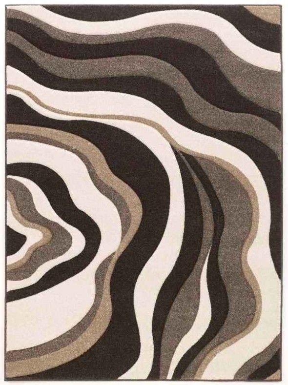 Would Be A Great Dining Room Rug Brown Rug Area Rugs Rugs
