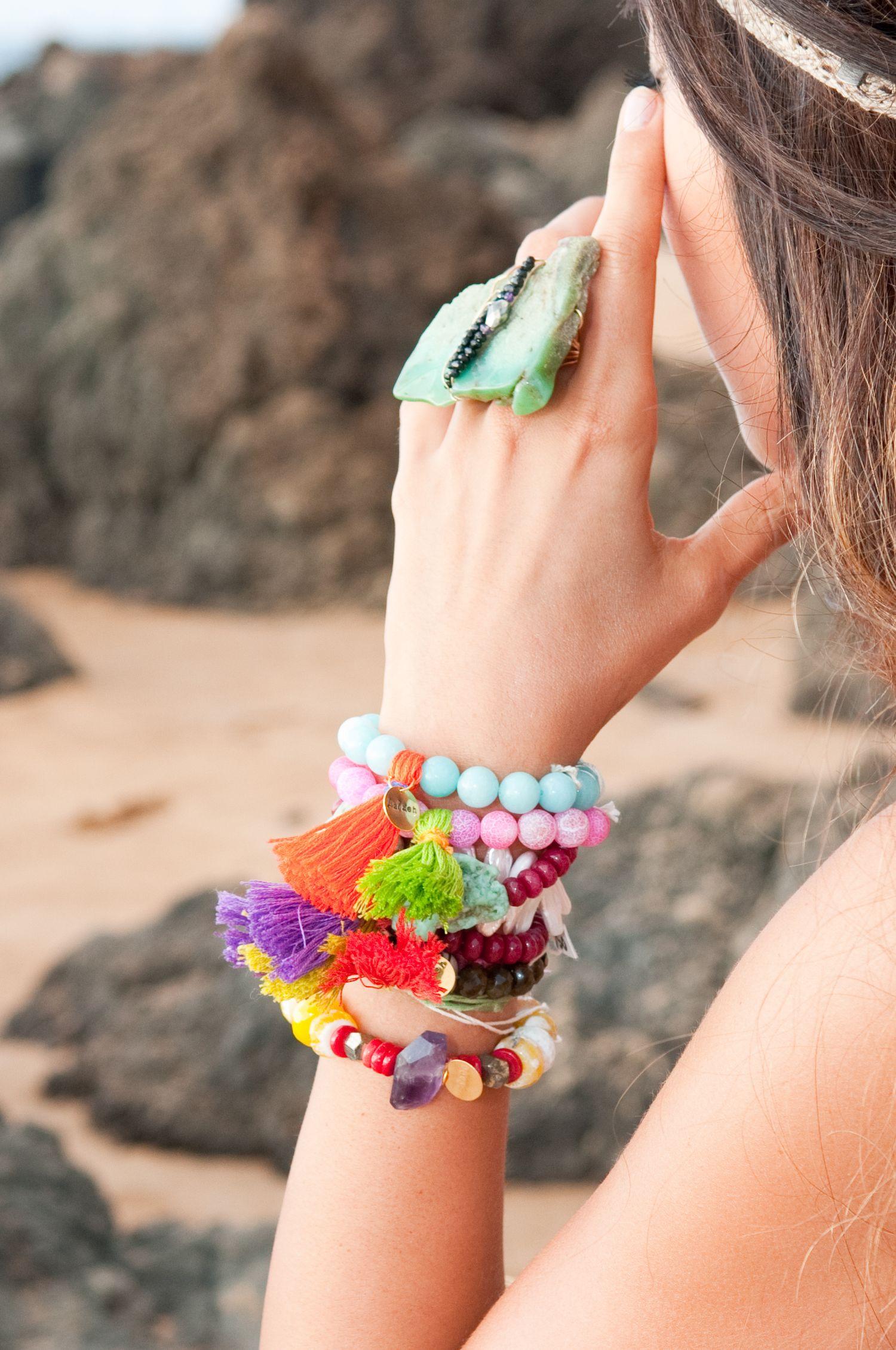 Azizehg art pinterest beads