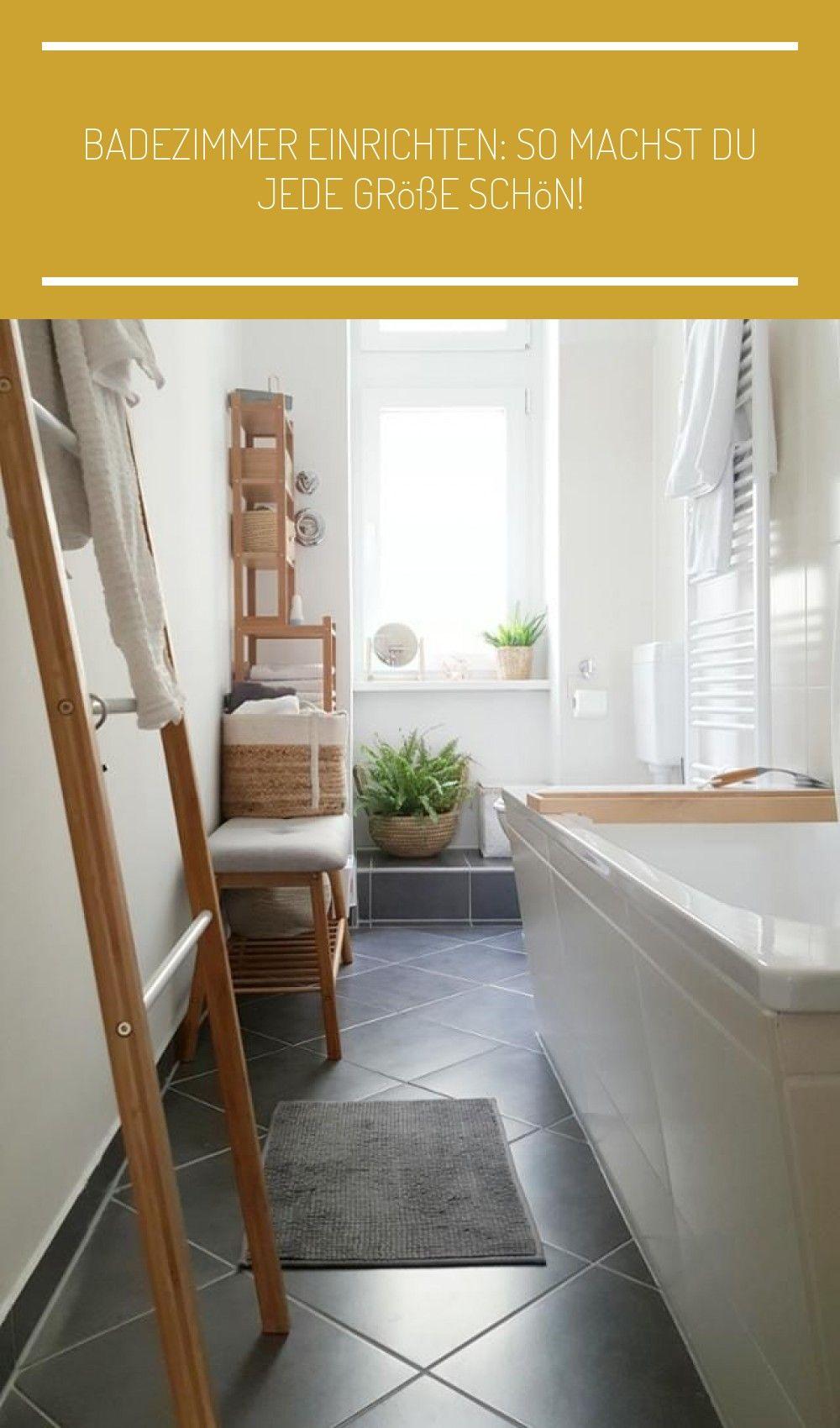 Badezimmer Einrichten So Mach In 2020 Motif Design Bathtub Treble Crochet Stitch