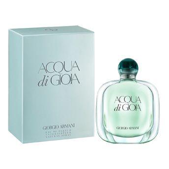 15f524c78 Os 22 melhores perfumes importados para mulheres - Site de Beleza e Moda