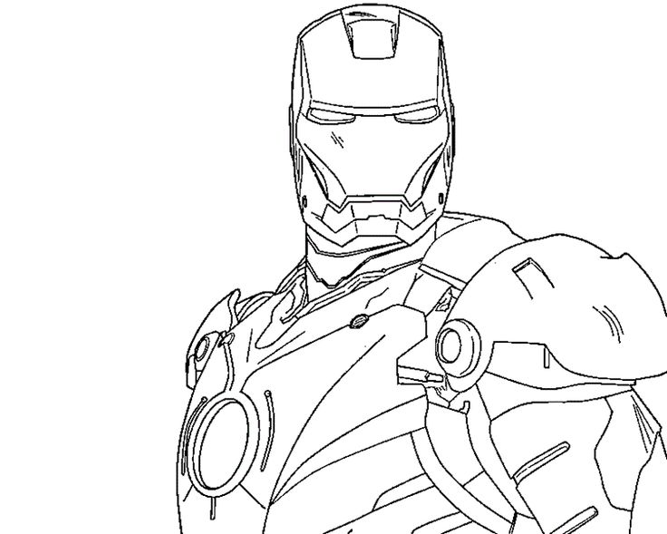 Ironman Scetch Marvel Drawings Sketches Avengers Coloring Pages Free Photos In 2021 Avengers Coloring Captain America Coloring Pages Avengers Coloring Pages