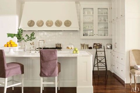 item4.rendition.slideshowWideHorizontal.suzanne-kasler-atlanta-house-05-kitchen