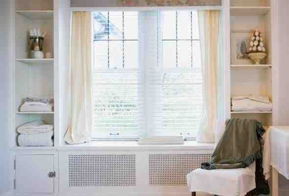 Terrific Window Seat In Bedroom Over Radiator Front Panel Open To Let Unemploymentrelief Wooden Chair Designs For Living Room Unemploymentrelieforg