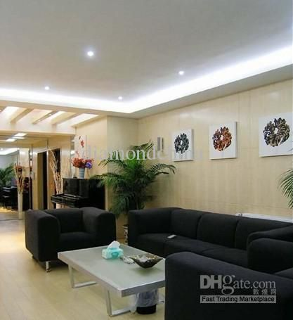 recessed ceiling lights Found on bellacor.com | 300 x 300 · 12 kB · : recessed ceiling lighting - azcodes.com