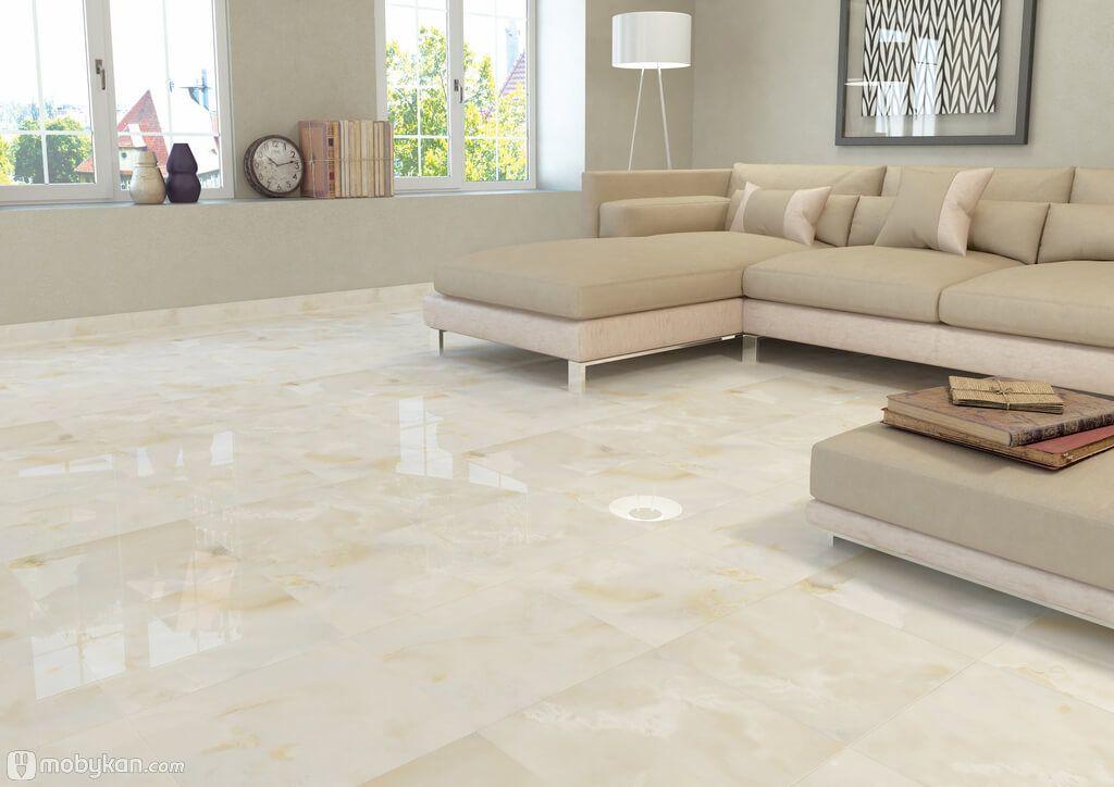 أجمل أشكال السيراميك مجلة موبيكان Home Home Decor Living Room