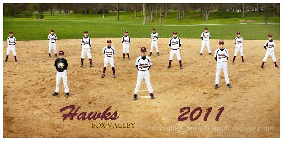 Pin By Lynda Lewallen On Baseball Photography Ideas Baseball Photography Baseball Team Pictures Sports Photography