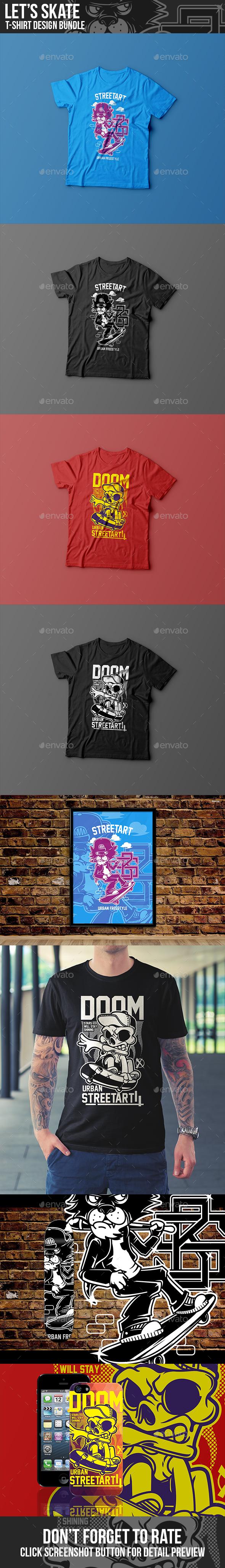 Shirt design eps - Robo With Football T Shirt Illustration Vector Eps Ai Design Download Http Graphicriver Net Item Robo With Football Tshirt Design 13213095 Ref